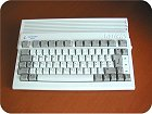 commodore/amiga600_1.jpg